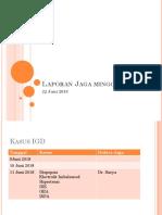 Laporan 22-6-2018.pptx