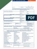 Formulir_GS1_Indonesia.pdf