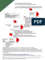 B.5.3.WHOPainLadder.pdf