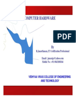HW-Intro.pdf