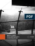Libro de Estudio Estructuras y Modelos Organizacionales en El Contexto Empresarial Actual