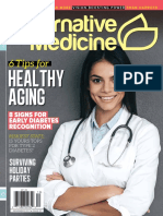 Alternative_Medicine__January_2018.pdf
