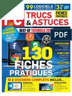 Astuces & Trucs 2018-04-02
