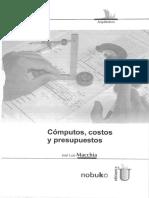 Computo, costos y presupuesto.pdf