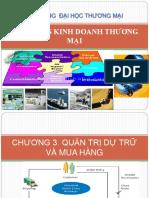 Tailieumienphi.vn Logistics Kinh Doanh Thuong Mai Chuong 3 Quan Tri Du Tru Va Mua Hang