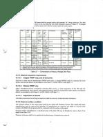API Spec 7-1 Hwdp Dimensional Requirements