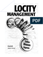Tailieumienphi.vn Velocity Management the Business Paradigm That Has Transformed u s Army Logistic