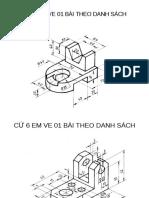 hinhchieu_c3_bt_2010_guisv_6068.pdf