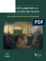 BICENTENARIOWIKIARGENTINA.pdf