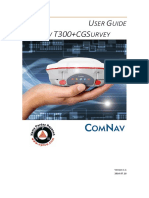 T300_User_Guide(CGSurvey).pdf