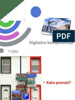 Digitalna_kompetencija_-_prezentacija