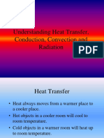 0708_conduction_convection_radiation.ppt