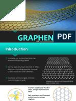 Graph Ene