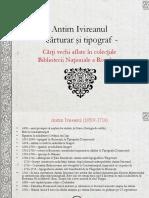 Antim Ivireanul.pdf