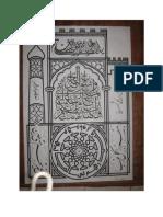 kaligrafi arab..docx