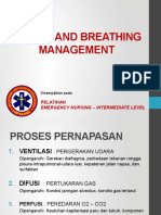 Materi 3 AIRWAY AND BREATHING MANAGEMENT_2014.pptx