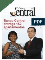 cronica_central0038-2008-04