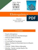 Eletroquimica (1).pdf