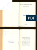 Ramirez OP - Doctrina politica de Sto Tomas.pdf