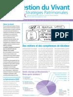 plaquette-GVSP