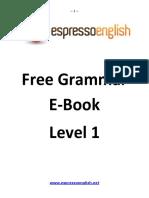 Bahasa Inggris - Easy Toefl Level 1.pdf