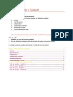 2_04_fiches_de_fonction_expertise.docx