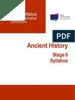 ancient-history-stage-6-syllabus-2017.pdf