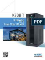 Brochure_KEOR_T_NU.pdf