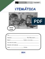 3° MATEMATICA.pdf