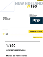 sm_W190_ES.pdf