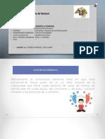 Conciencia personal tema01.pptx