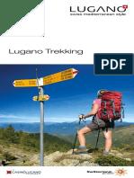 Lugano Trekking de 2015 Web 2