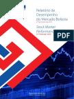 Relatorio de Desempenho_BVM_2o semestre1.pdf