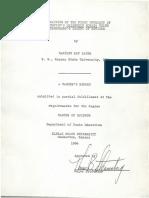 Analyses Waldstein.pdf