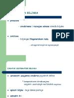 10-Sistematika Biljaka-uvodni Dio 1