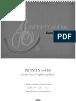 153873377-Infinity-and-Me.pdf