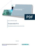 Teamcenter9 Brochure v3