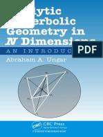 [Abraham_Albert_Ungar]_Analytic_Hyperbolic_Geometr(b-ok.xyz).pdf