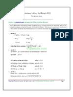 sbmptn kimia.pdf