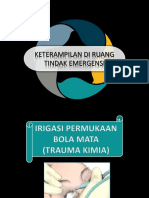 PPT MODUL 3 [516237].pptx