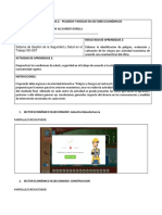 -Formato-Peligros-y-Riesgos-Sectores-Economicos.docx
