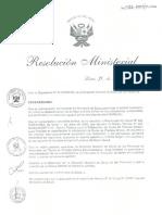 PROTOCOLO DE MANEJO DE CARIES