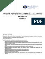 PPPMMATEMATIKTahun1.pdf
