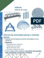 CELOSIAS.pdf