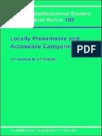 [Birger_Iversen]_Hyperbolic_Geometry(b-ok.xyz).pdf