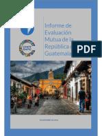 IEM Guatemala CuartaRonda (1)