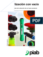 90702-lfc.pdf