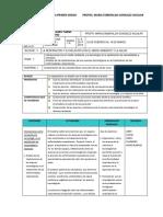 2017 PLANEACIÓN CIENCIAS I.docx