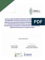 certificado-cobenge-apres.pdf