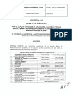 Acuerdo No. 023 del 11 de julio de 2018 Modificación Calendario Académico EBPA 2018-2.pdf